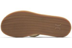 nike-hurley-mens-green-ar4006-244-green-sneakers-mens