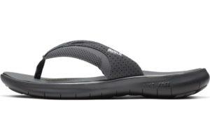 nike-hurley-mens-grey-924751-022-grey-sneakers-mens