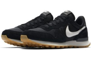 nike-internationalist-womens-black-828407-021-black-sneakers-womens