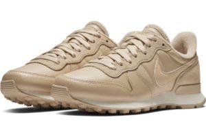 nike-internationalist-womens-brown-bv0311-200-brown-sneakers-womens