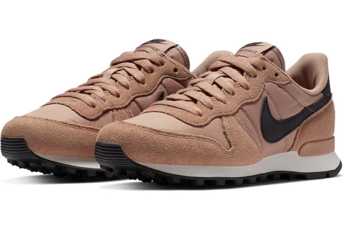 80af5b04cc0 ᐅ • Nike Internationalist Womens - Best brands, shops, prices