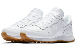nike-internationalist-womens-white-828407-103-white-sneakers-womens