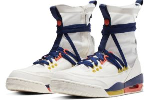nike-jordan air jordan 3-womens-beige-bq8394-100-beige-sneakers-womens