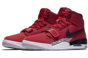 nike-jordan air jordan legacy 312-mens-red-av3922-601-red-sneakers-mens