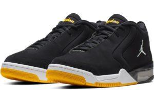 nike-jordan big fund-mens-black-bv6273-007-black-sneakers-mens