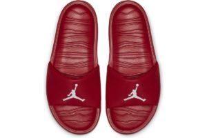 nike-jordan break-mens-red-ar6374-601-red-sneakers-mens