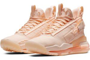 nike-jordan proto-max 720-mens-beige-bq6623-800-beige-sneakers-mens