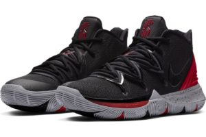 nike-kyrie-mens-red-ao2918-600-red-sneakers-mens