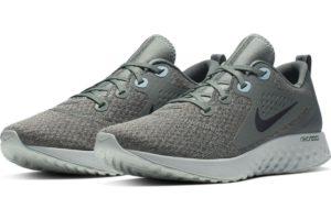 nike-legend react-mens-green-aa1625-302-green-sneakers-mens