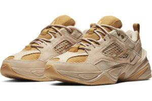 nike-m2k tekno-mens-beige-bv0074-200-beige-sneakers-mens