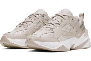 nike-m2k tekno-womens-beige-ao3108-203-beige-sneakers-womens