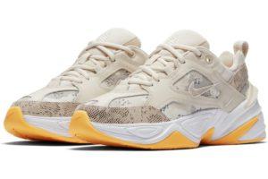 nike-m2k tekno-womens-beige-ci9086-100-beige-sneakers-womens