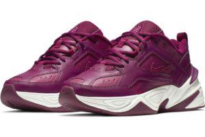 nike-m2k tekno-womens-purple-ao3108-601-purple-trainers-womens