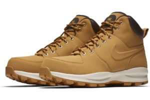 nike-manoa-mens-gold-454350-700-gold-sneakers-mens