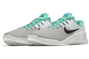 Nike Metcon Dames Grijs Av3721 991 Grijze Sneakers Dames (1)