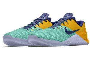 Nike Metcon Heren Blauw Av3720 991 Blauwe Sneakers Heren (1)