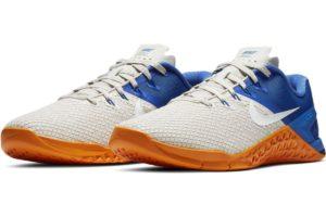nike-metcon-mens-beige-bv1636-002-beige-sneakers-mens