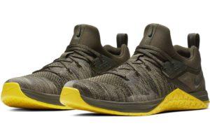 nike-metcon-mens-green-aq8022-300-green-sneakers-mens