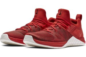 nike-metcon-mens-red-aq8022-600-red-sneakers-mens