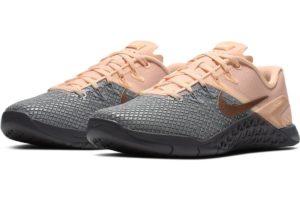 nike-metcon-womens-grey-av2252-001-grey-sneakers-womens