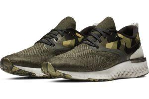 nike-odyssey react-mens-green-at9975-302-green-sneakers-mens