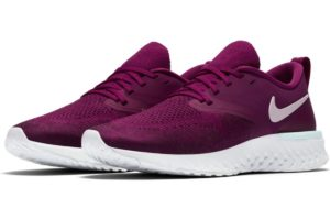 nike-odyssey react-womens-red-ah1016-600-red-sneakers-womens