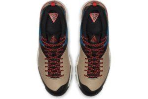 nike-okwahn-mens-brown-525367-200-brown-sneakers-mens