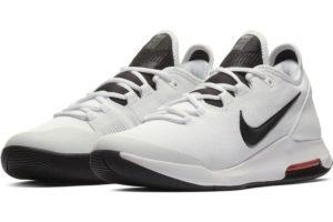 nike-air max wildcard-mens-white-ao7351-100-white-sneakers-mens