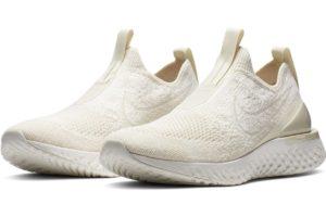 nike-overig-womens-beige-bv0415-200-beige-sneakers-womens