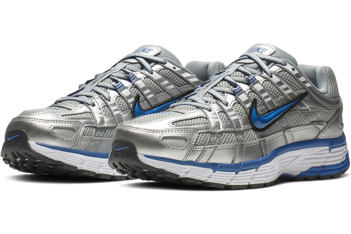 nike-p-6000-womens-silver-bv1021-001-silver-sneakers-womens