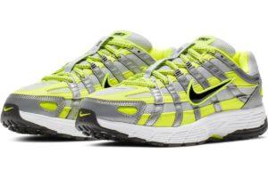 nike-p-6000-womens-yellow-ci7698-700-yellow-sneakers-womens