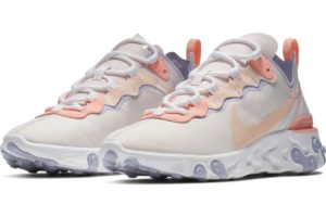 nike-react element-womens-pink-bq2728-601-pink-sneakers-womens