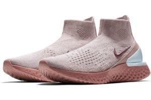 nike-rise react-womens-brown-av5553-226-brown-sneakers-womens