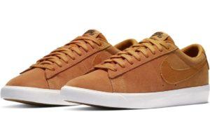 nike-sb blazer-mens-orange-704939-800-orange-sneakers-mens