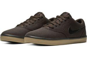 nike-sb check-mens-brown-843896-201-brown-sneakers-mens