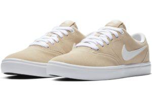 nike-sb check-womens-brown-bq3240-200-brown-sneakers-womens