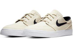 nike-sb janoski-mens-beige-615957-203-beige-sneakers-mens