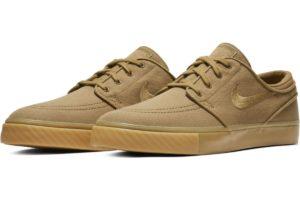 nike-sb janoski-mens-beige-615957-204-beige-sneakers-mens