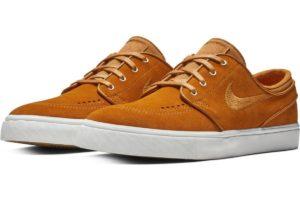 nike-sb janoski-mens-orange-333824-887-orange-sneakers-mens