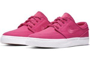nike-sb janoski-mens-pink-615957-607-pink-sneakers-mens