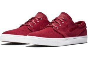 nike-sb janoski-mens-red-333824-606-red-sneakers-mens