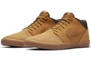 nike-sb portmore-mens-brown-aj6978-779-brown-sneakers-mens
