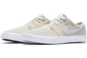nike-sb solarsoft portmore-mens-beige-880266-041-beige-sneakers-mens