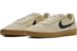 nike-sb team classic-mens-beige-ah3360-201-beige-sneakers-mens