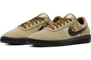nike-sb team classic-mens-beige-ah3360-206-beige-sneakers-mens