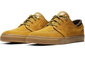 nike-sb zoom-mens-brown-ar1575-779-brown-sneakers-mens