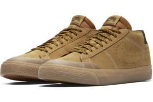 nike-sb zoom-mens-brown-av3529-772-brown-sneakers-mens