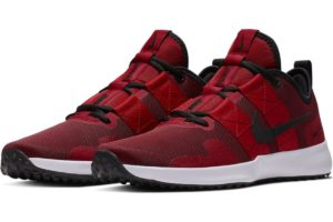nike-varsity compete-mens-red-at1239-600-red-sneakers-mens
