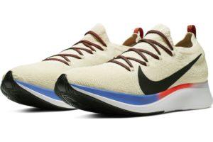 nike-zoom-mens-beige-ar4561-200-beige-sneakers-mens
