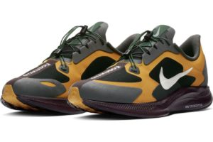 nike-zoom-mens-gold-bq0579-700-gold-sneakers-mens